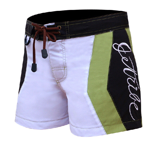 Jettribe Ladies Cheer Board Shorts Sizes 6-16