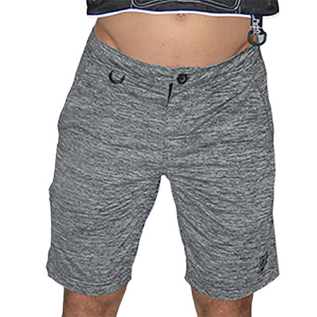 Mens Boardshorts Casual Stretch PWC Jet SKi Ride & Race Apparel 28-40
