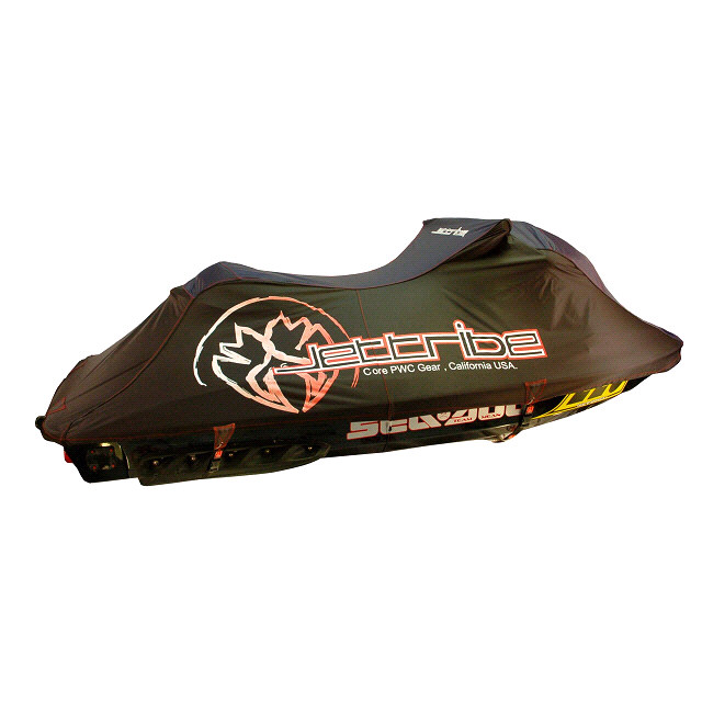Seadoo Jet Ski Cover GTX-Ltd iS 215 & 260 (09-12) RXT Is 260 (09-12), RXT-X aS 260 (10-11) SDO 03021