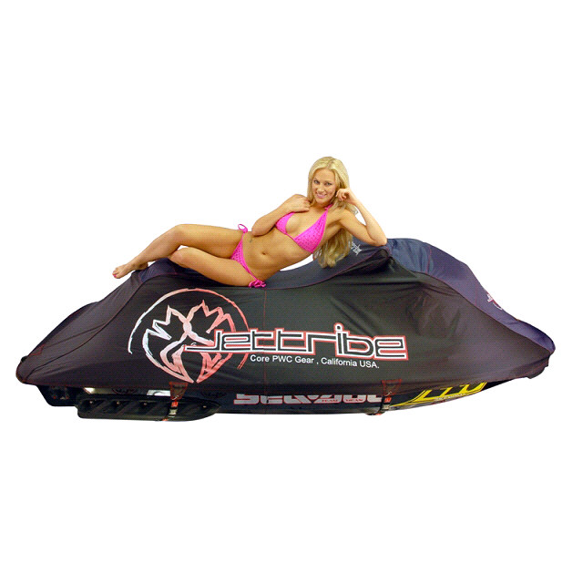 Yamaha Waverunner Cover GP 1200 (97-99), GP 760-800 (97-00)  YMH-4002